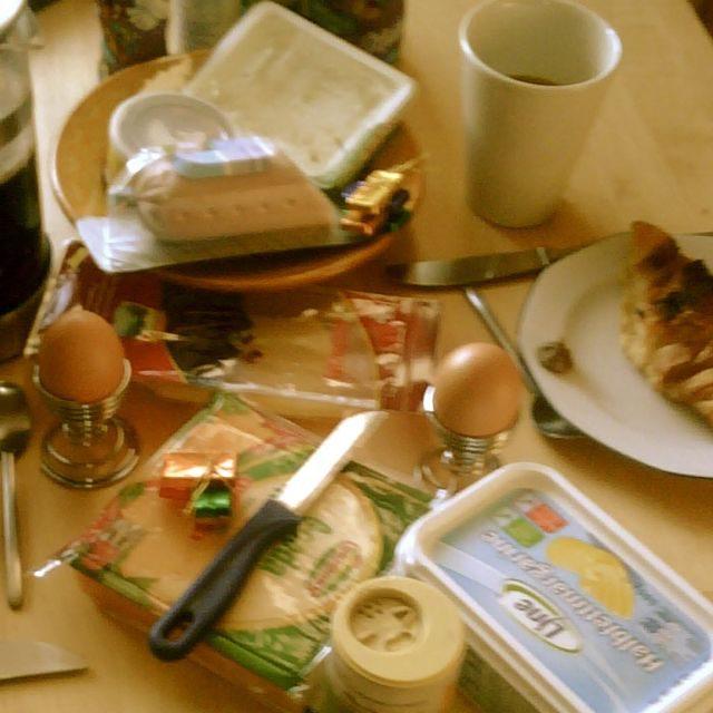 perfektes-eier-kochen