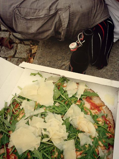 da_gino-best-pizza-in-town