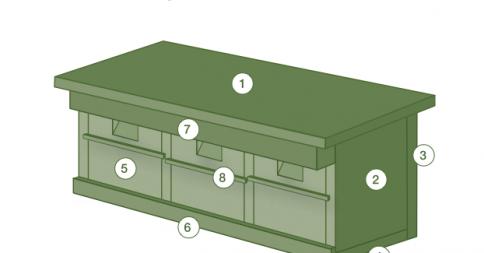 november 2014 seite 10 bilkorama. Black Bedroom Furniture Sets. Home Design Ideas