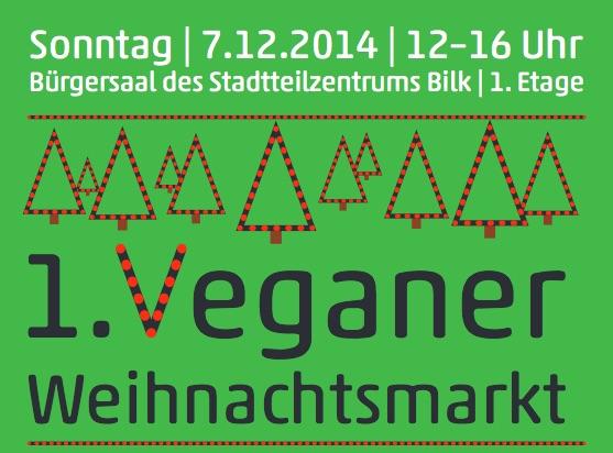 veganerweihnachtsmarkt