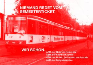 vrr-rheinbahn-semesterticket