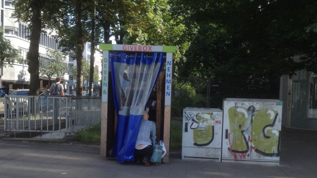 givebox-kirchplatz