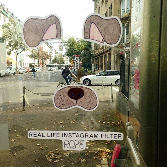 OfflineFotoFilter ;-)
