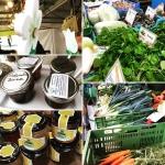 Saisonal und regional einkaufen kann so einfach sein :-)
